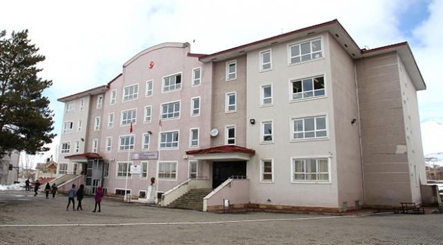 Milli Eğitim Bakanlığı okul pansiyonlarının kalitesini ölçtü