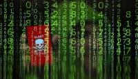 Siber tehditlere karşı alınabilecek önlemler nelerdir?
