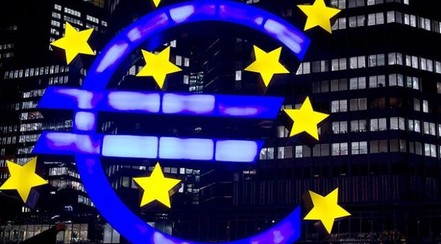 Avro Grubundan Yunanistana reform çağrısı