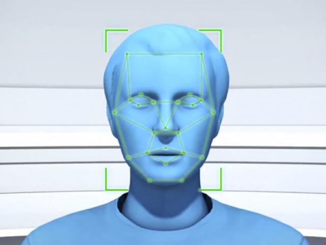 Yapay Zeka ile duyguları tanımlama teknolojisi geliştirildi