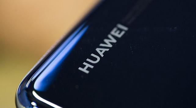 Huawei bu kez de ABD savunmasını tehdit etmekle suçlandı