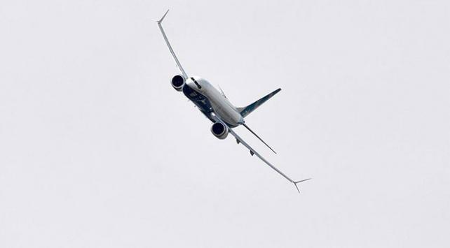 Birçok ülke Boeing 737 Max uçuşlarını yasakladı