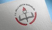 Milli Eğitim Bakanlığı Bursluluk Sınavı kılavuzunu yayınladı