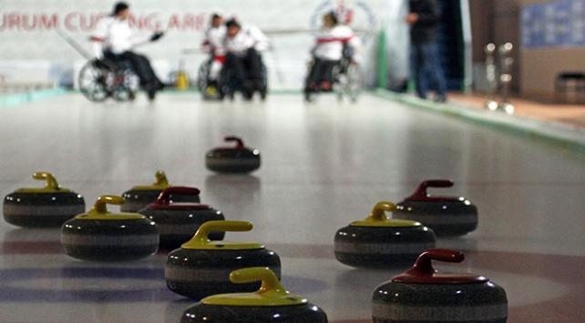 Engelli öğrenciler için spor eğitimleri başlıyor