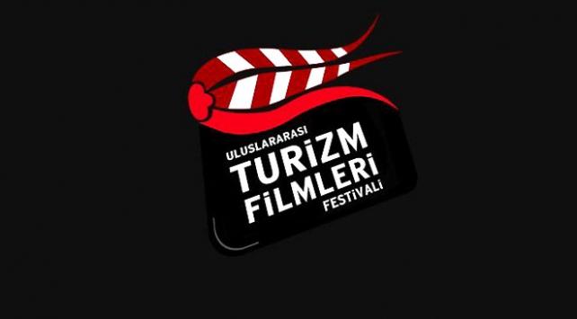 """""""Uluslararası Turizm Filmleri Festivali"""" 19 Haziranda başlıyor"""