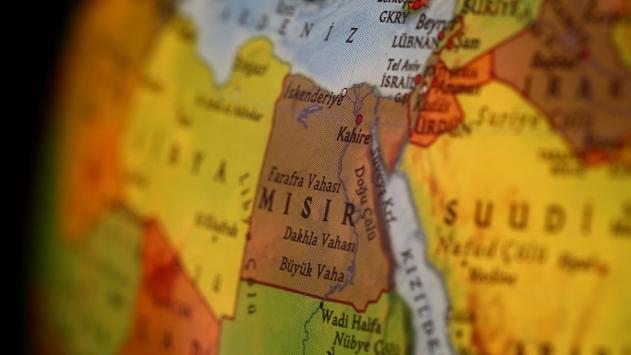 Mısır yönetimi idam cezalarını savundu