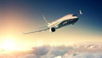 Emekli pilot Boeing 737 MAX'i TRT Haber'e değerlendirdi