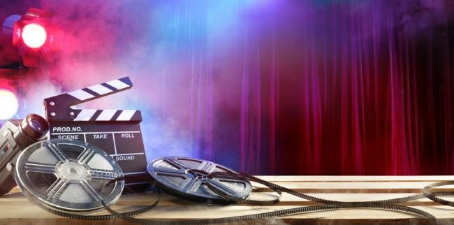 Sinemalarda bu hafta 9 film vizyona girecek