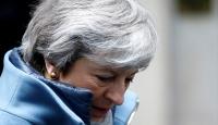 "Portre: İngiltere'nin ""yeni Demir Lady""si Theresa May kimdir?"