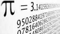 Google'ın bulut servisi ile Pi sayısının 31 trilyon basamaklı halini hesapladı