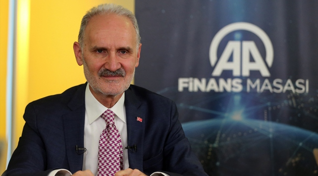İTO Başkanı Avgadiç: İstihdam paketi şirketleri daha rekabetçi hale getirecek