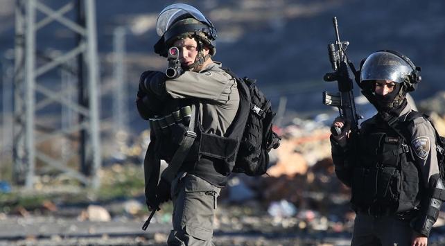 ABDnin raporu sonrası İsrailden işgal sesleri yükselmeye başladı