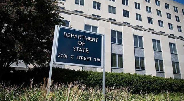 ABDden Rusyaya İdlib suçlaması