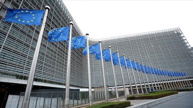 Avrupa Birliği Yeni Zelandadaki terör saldırısını kınadı