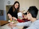 Milli Eğitim Bakanlığından engelli öğrencilere 2,5 milyar liralık destek