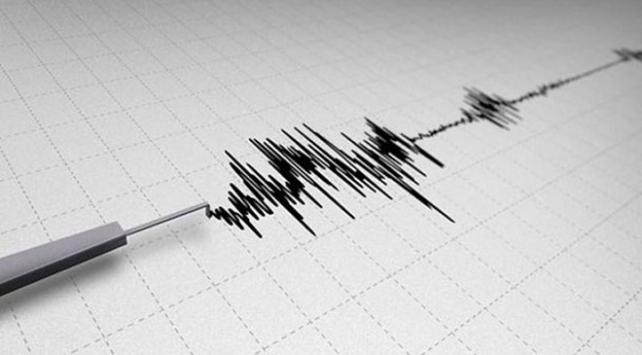 Bolivyada 6.3 büyüklüğünde deprem