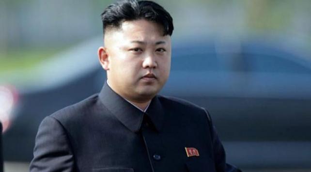 Kuzey Kore ABD ile müzakereleri yeniden değerlendiriyor