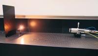 ASELSAN'ın lazer savunma sistemi görücüye çıkıyor