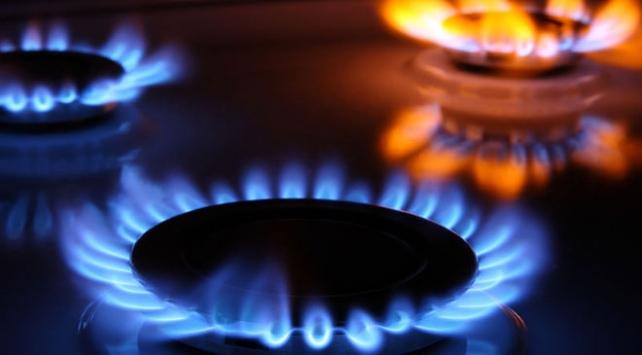 Şırnaklılar doğal gaza kavuşmanın mutluluğunu yaşıyor
