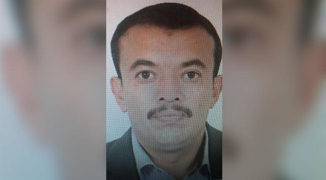 Kamu görevlilerine saldırı planı yapan terörist yakalandı