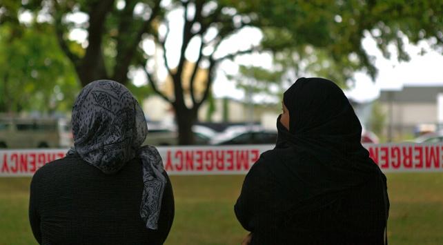 Yeni Zelandadaki terör saldırısının çocuk kurbanları