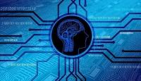Milli Eğitim Bakanlığı yapay zekalı bilişim sistemine geçecek