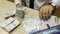 Vergi kaçıranları ihbar edenlere 6,4 milyon liralık ikramiye
