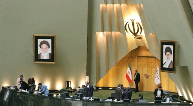 İran Meclis Başkanı Laricani: Yeni Zelanda saldırısında bazı hükümetlerin parmağı olabilir