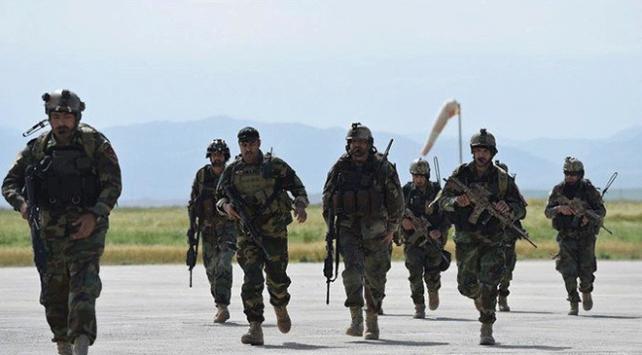 Afganistan'da Taliban saldırısı: 22 ölü