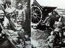 10 soruda Çanakkale Savaşı