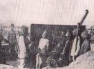 Hasan Mevsuf Bataryası'na adını veren iki kahraman şehit
