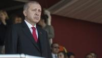 Cumhurbaşkanı Erdoğan, Christchurch'teki Müslümanlara telefonla seslendi
