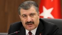 """""""Terör saldırısında yaralanan 3 Türk'ün durumu iyi"""""""