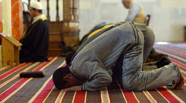İspanyada İslamofobide artış: 41 davadan 39ü İslamofobik