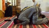 İspanya'da İslamofobide artış: 41 davadan 39'ü İslamofobik