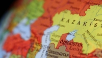 Orta Asya'nın en büyük camisi Kazakistan'da yapılacak