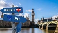 İngiltere Parlamento Başkanı'ndan Brexit açıklaması