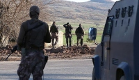 Bitlis'te sokağa çıkma yasağı kaldırılıyor