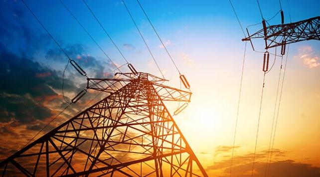 Elektrikte arz, talebi geçti