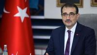 Enerji ve Tabii Kaynaklar Bakanı Dönmez: Borda önemli bir teknoloji hamlesi başlattık