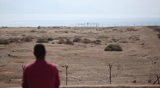 Birleşmiş Milletler: İsrail, Filistin doğal kaynaklarını kendi çıkarları için kullanıyor