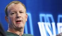 Whatsapp'ın kurucularından biri Facebook'a savaş açtı