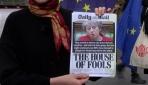 Brexit düğümünü çözecek tüm yollar tıkandı, gözler Avrupa Birliğinde