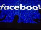 Facebook: Katliamı canlı olarak 200den az kişi izledi