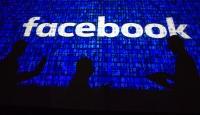 Facebook: Katliamı canlı olarak 200'den az kişi izledi