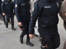 FETÖ'nün kapatılan derneklerine operasyon: 11 gözaltı