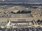 ABD'nin terör örgütüne silah desteği sürüyor