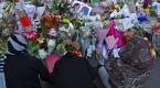 Yeni Zelandalılar terör saldırısının yaralarını sarmaya çalışıyor