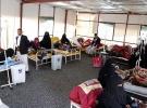 Yemen'de yeni kolera dalgası hızla yayılıyor