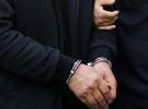 Samsun'da 3 bin 24 kapsül uyuşturucu hap ele geçirildi